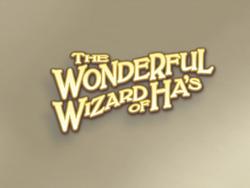 TheWonderfulWizardofHa'sTitleCard