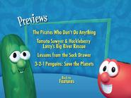 WGWISPreviews2008