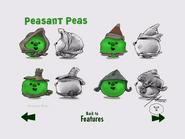 Duke Pea