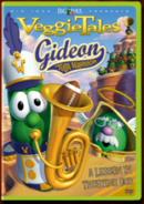 GideonPrototypeCover