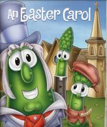 BibleStorybookAnEasterCarolTitlePage