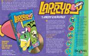 LarryboyAngryEyebrowsadvertisement