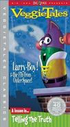 Fib 2004 VHS