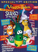 VT Sumo MiniMag-cover