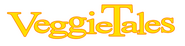 Veggietales logo 2000