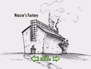 Easter Factory