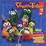 VeggieTunes2Prototype
