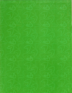 Green background 2