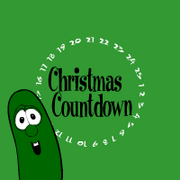 Larry'sChristmasCountdown