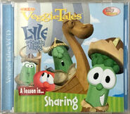 Veggie tales lyle the friendly viking 1513527943 2f9f188d
