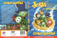 Zelenjavcki-jona-in-velika-riba-2