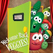 VeggieTalesShowTwitter2