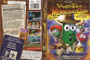 Minnesota-Cuke-Y-La-Búsqueda-Por-El-Cepillo-De-Samsón-Word-entertainment-1