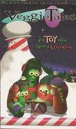 ToyPrototypeCover