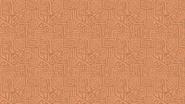 Background 11