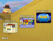 Web Links 13