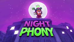 NightPhonyTitleCard