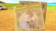 BobbyRobertsAndHisHappyMonkey