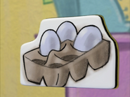 CardboardEggs