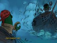 Pirate EarlyArt3