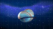 PlanetGutt