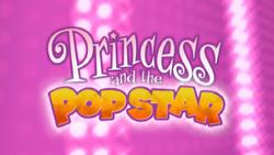 PrincessandthePopstarTitleCard