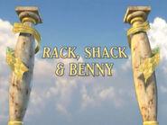 HotBVol2 RackShack&Bennytitle