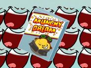 MunchyDream
