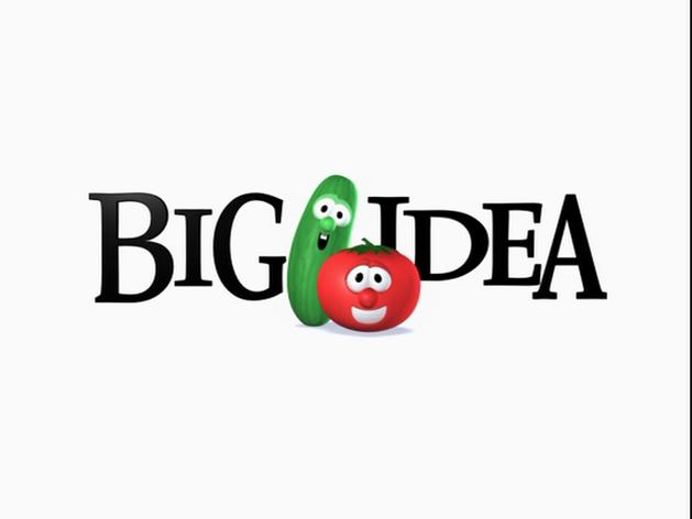 File:BigIdea2002Logo.png