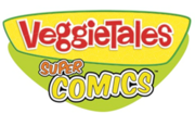 GI 149649 VT SuperComics logo FNL