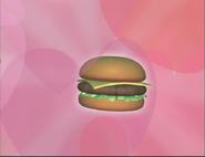 HisCheeseburger32