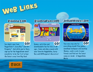 Web Links 15