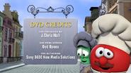 PennilessDVDCredits