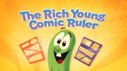 TheRichYoungComicRulerTitleCard