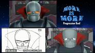 MoreIsMoreProgressionReel