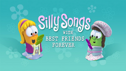 BestFriendsForeverTitleCard