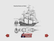 Pirate Ship4