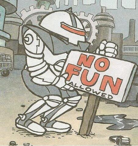 File:No fun.jpg
