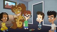 Big Mouth Season 2 Episode 9 (1)