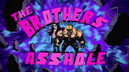 The Brothers Asshole