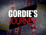 Gordie's Journey