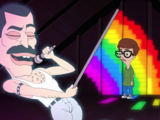 Bin ich schwul?