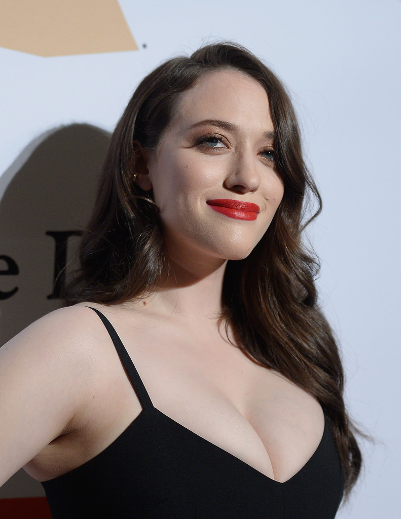 Ass Pics Kat Dennings naked photo 2017
