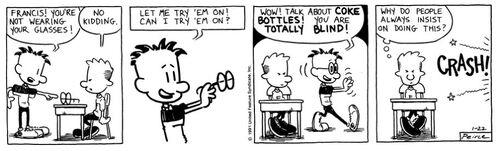 January 22, 1991
