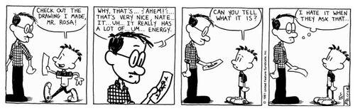 January 25, 1991