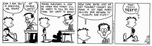 January 26, 1991