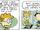 Comic Strip: June 18, 2013