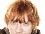 Ron Weasley (character)