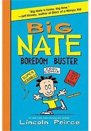 Big-Nate-Boredom-Buster