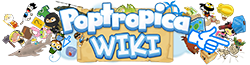 File:PoptropicaWikiLogo.png